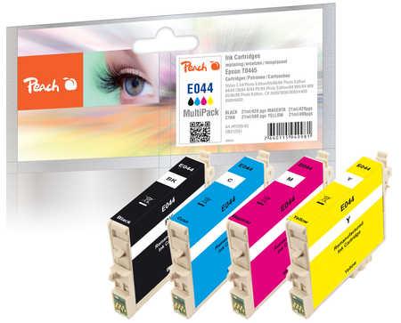 Epson T0445 Multi Pack