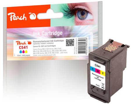 Canon CL-541 tisková hlava barevná