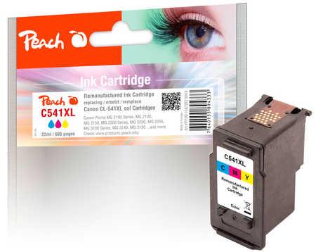 Canon CL-541XL tisková hlava barevná