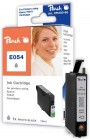 311838 - Peach Ink Cartridge Photo black, compatible with T0541 Epson